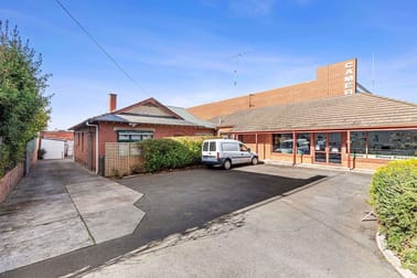 115 Doveton Street South Ballarat Central VIC 3350 - Image 2