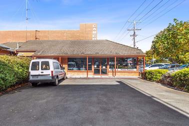 115 Doveton Street South Ballarat Central VIC 3350 - Image 3
