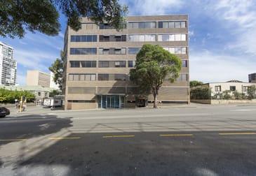 326 Hay Street Perth WA 6000 - Image 2