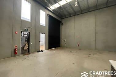 7 Carpenter  Close Cranbourne West VIC 3977 - Image 2