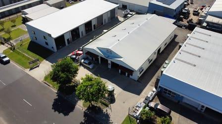55 Supply Road Bentley Park QLD 4869 - Image 1