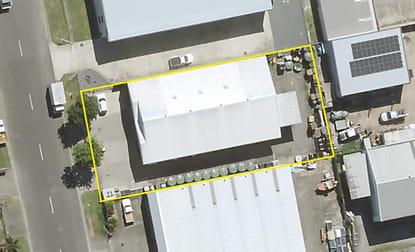 55 Supply Road Bentley Park QLD 4869 - Image 2