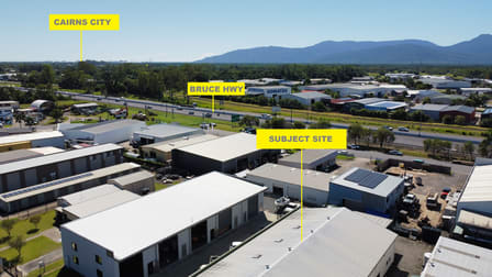 55 Supply Road Bentley Park QLD 4869 - Image 3
