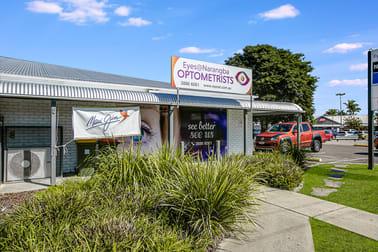 30 Main Street Narangba QLD 4504 - Image 1