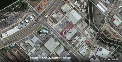 9 Belmont Avenue Belmont WA 6104 - Image 1