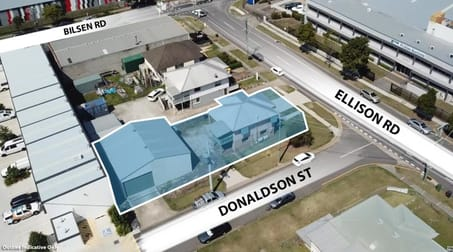 15 Ellison Road Geebung QLD 4034 - Image 2