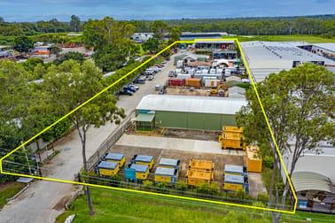 1422 New Cleveland Road Capalaba QLD 4157 - Image 1