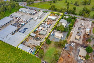 1422 New Cleveland Road Capalaba QLD 4157 - Image 2