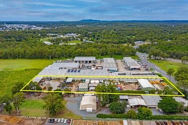 1422 New Cleveland Road Capalaba QLD 4157 - Image 3