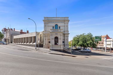 48 Sturt Street Ballarat Central VIC 3350 - Image 2
