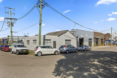 15 - 21 Argyle Street Wolli Creek NSW 2205 - Image 1