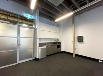 Suite 3.12/22-36 MOUNTAIN STREET Ultimo NSW 2007 - Image 2