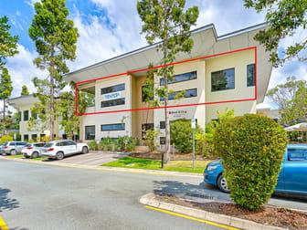 2/107 Miles Platting Road Eight Mile Plains QLD 4113 - Image 2