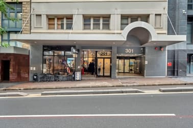 Suite 35, 301 Castlereagh Street Sydney NSW 2000 - Image 3
