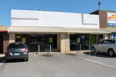 224 Seaford Road Seaford SA 5169 - Image 2