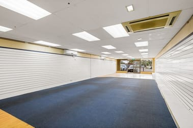 224 Seaford Road Seaford SA 5169 - Image 1