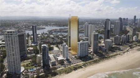 3321-3323 Surfers Paradise Boulevard Surfers Paradise QLD 4217 - Image 2