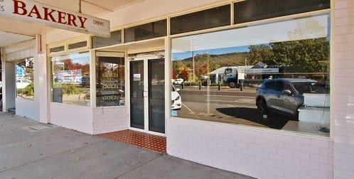 109 High Street Heathcote VIC 3523 - Image 1