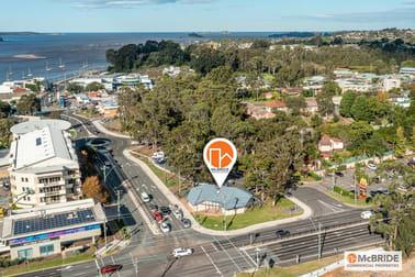 2a Beach Road Batemans Bay NSW 2536 - Image 1