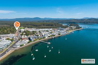 2a Beach Road Batemans Bay NSW 2536 - Image 3