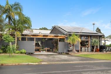 18 Acacia Street Byron Bay NSW 2481 - Image 1