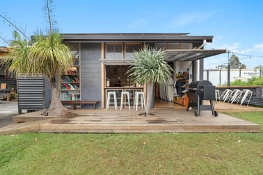 18 Acacia Street Byron Bay NSW 2481 - Image 2