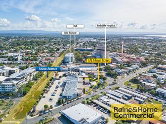 5/1 Silvyn Street Redcliffe QLD 4020 - Image 1