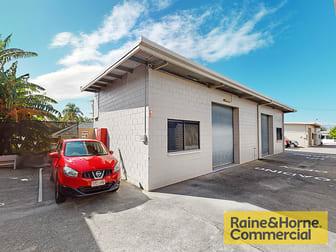 5/1 Silvyn Street Redcliffe QLD 4020 - Image 2