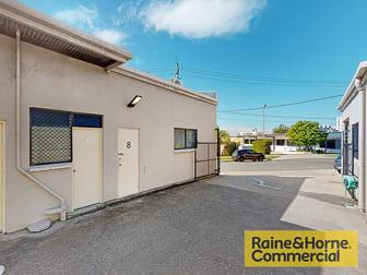 5/1 Silvyn Street Redcliffe QLD 4020 - Image 3