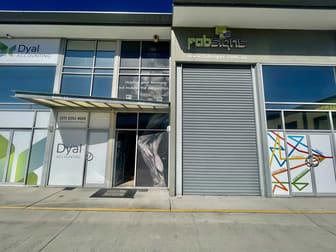 12/11 Buchanan Road Banyo QLD 4014 - Image 1