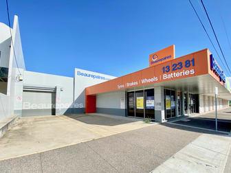 544-552 Sturt Street Townsville City QLD 4810 - Image 1