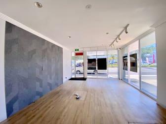544-552 Sturt Street Townsville City QLD 4810 - Image 2