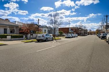 477-479 Macauley Street Albury NSW 2640 - Image 2
