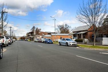 477-479 Macauley Street Albury NSW 2640 - Image 3