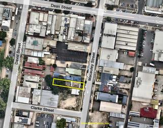 479 Macauley Street Albury NSW 2640 - Image 1