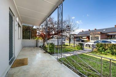 479 Macauley Street Albury NSW 2640 - Image 3