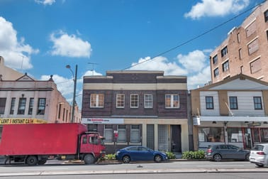 18 City Road Chippendale NSW 2008 - Image 3