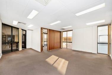 6/62 Ord Street West Perth WA 6005 - Image 1