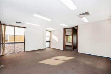 6/62 Ord Street West Perth WA 6005 - Image 2