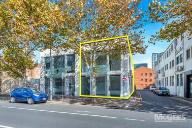 307 Pulteney Street Adelaide SA 5000 - Image 2