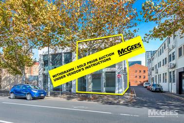 307 Pulteney Street Adelaide SA 5000 - Image 1