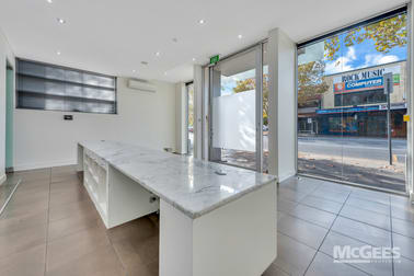 307 Pulteney Street Adelaide SA 5000 - Image 3
