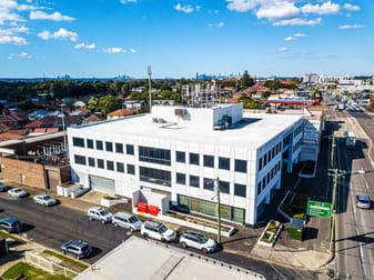 Whole Building/111 Parramatta Road Concord NSW 2137 - Image 1