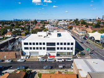 Whole Building/111 Parramatta Road Concord NSW 2137 - Image 2