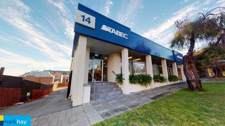 14 Wickham Street East Perth WA 6004 - Image 1