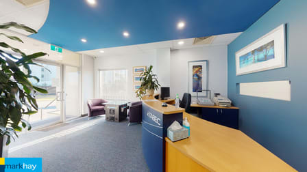 14 Wickham Street East Perth WA 6004 - Image 2