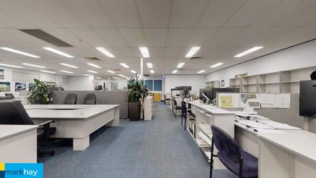 14 Wickham Street East Perth WA 6004 - Image 3