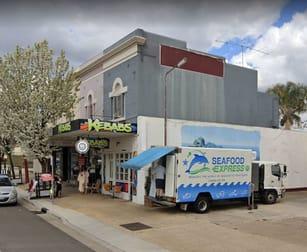 5 Kendal Street Cowra NSW 2794 - Image 3