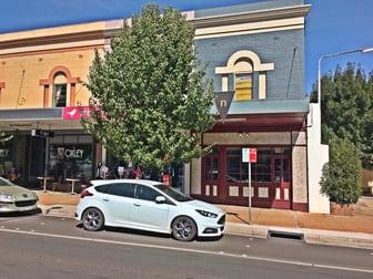 5 Kendal Street Cowra NSW 2794 - Image 1