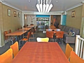 5 Kendal Street Cowra NSW 2794 - Image 2
